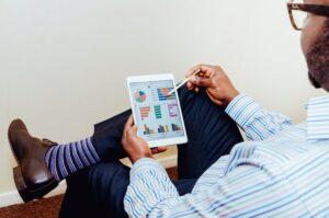 Immobilienwert berechnen online gratis