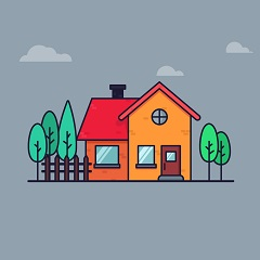 renovierungsbedürftiges Haus kosten