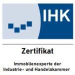 Industrie und Handelskammer