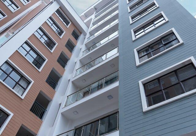 Investor für immobilie finden