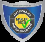 Makler Siegel Immobilienmakler Siegel